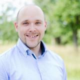 Fabian Herwig (Pastor)