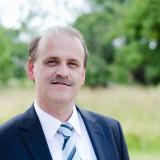 Matthias Wolf (Gemeindeleiter)