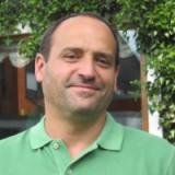 Daniel Ehmann (stellv. Gemeindeleiter)